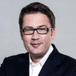 Mark Leinemann